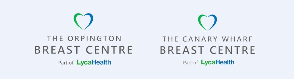 Breast Centre Lyca Health