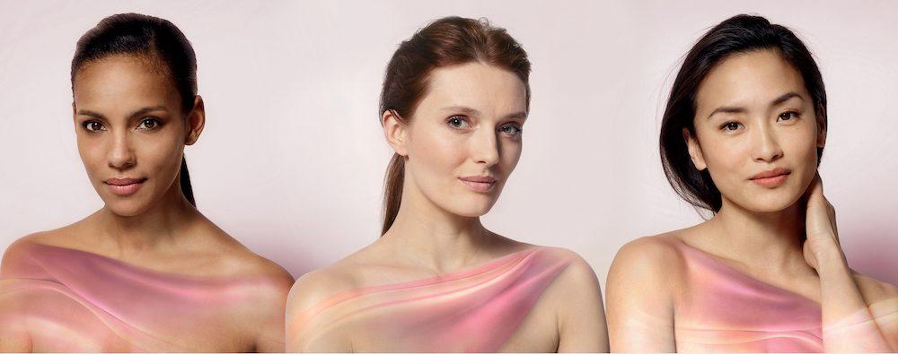 breast clinic team